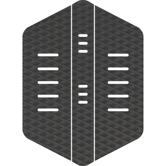 Eleveight Front pad